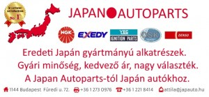 Japan Autoparts